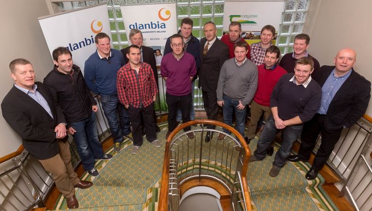 glanbia-joint-industry
