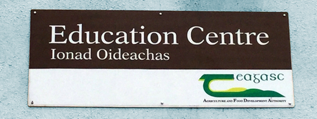 Local Education Centres