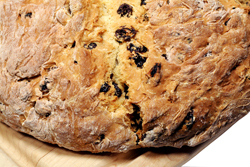 currant_bread