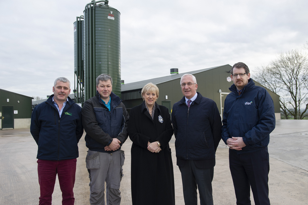 Details of Energy in Poultry Event Announced