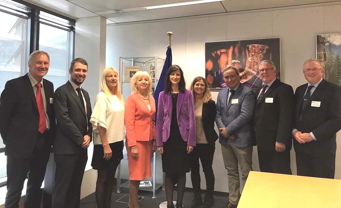 European Farm Safety Initiative