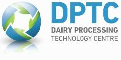 Dairy Processing Technology Centre signs MoU with VistaMilk paving the way for future dairy collaborations | VistaMilk