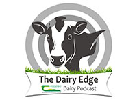 Dairy Edge Episode 141