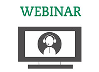 The Signpost Series Webinar - Working with farmers to improve water quality