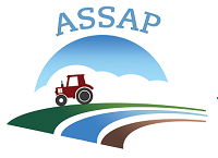 ASSAP Factsheets on Farming for Water Quality