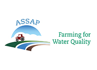 ASSAP- Farming for Water Quality