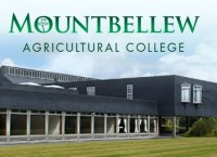Mountbellew Agricultural College Virtual Open Day- Q & A Session