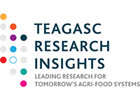 Research Insights Webinar - Increasing the value of beef from the dairy herd