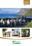 Teagasc Rural Tourism Booklet cover