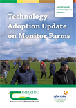 Technology Adoption Update on Monitor Farms