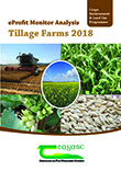eProfit Monitor Analysis Tillage Farms 2018