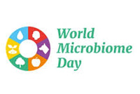 Discover the diverse world of microbes…