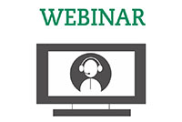Maintaining the Derogation - Webinar