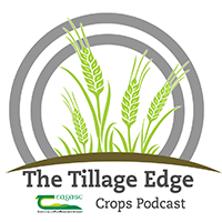 The Tillage Edge Podcast