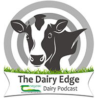 The Dairy Edge Podcast