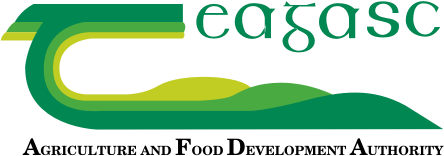 Teagasc | Agriculture and Food Development Authority